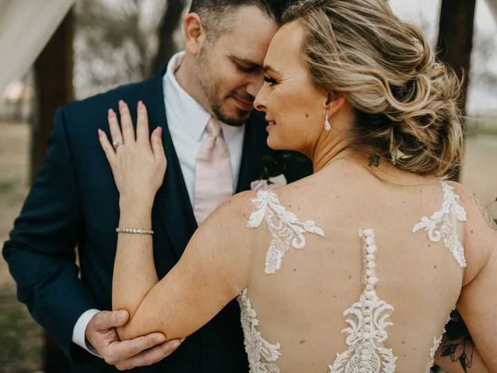 Tmx Denton Dallas Wedding Photography April Pinto Photography Barnett Estates 99 51 770081 161669611275787 Lake Dallas, TX wedding photography