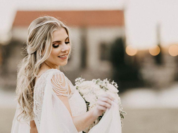 Tmx Denton Dallas Weddingphotographer Bridalportraits Aprilpintophotography Adriatica Village Mckinney 66 51 770081 161669615421195 Lake Dallas, TX wedding photography