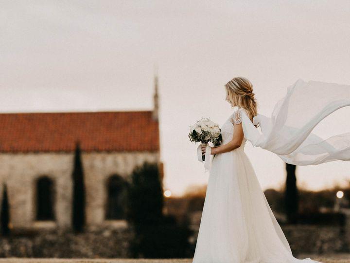 Tmx Denton Dallas Weddingphotographer Bridalportraits Aprilpintophotography Adriatica Village Mckinney 77 51 770081 161669614146030 Lake Dallas, TX wedding photography