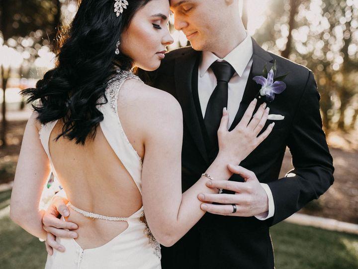 Tmx Denton Dallas Weddingphotographer Bridalportraits Aprilpintophotography Hidden Creek Venue 10 51 770081 161669612136524 Lake Dallas, TX wedding photography