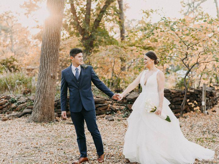 Tmx Dsc 2699 51 770081 161005935077052 Lake Dallas, TX wedding photography