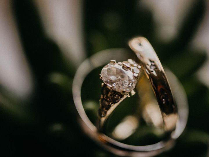 Tmx Dsc 2732 51 770081 161005965287855 Lake Dallas, TX wedding photography