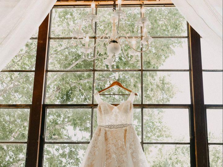 Tmx Dsc 3096 51 770081 159836548476149 Lake Dallas, TX wedding photography