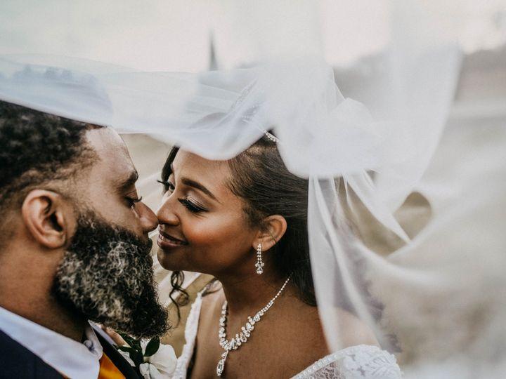 Tmx Dsc 3713 51 770081 161669609939365 Lake Dallas, TX wedding photography