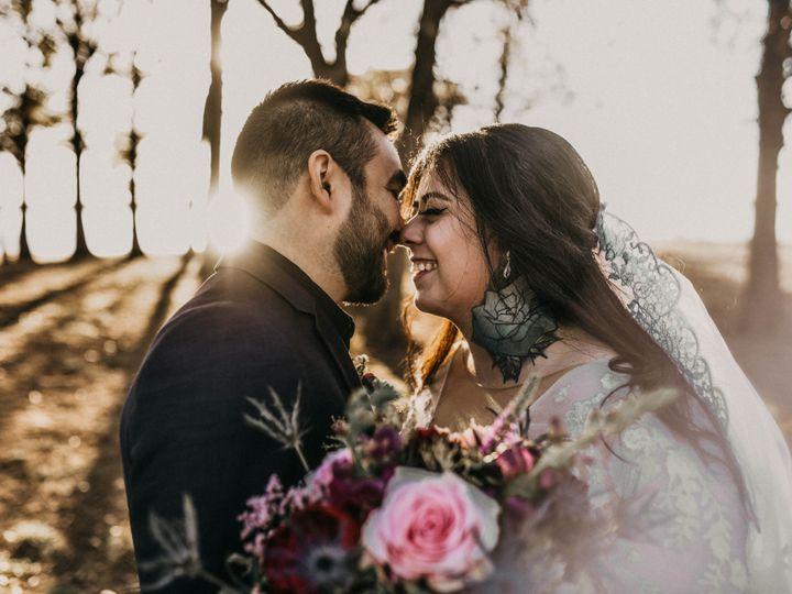 Tmx Dsc 5412 51 770081 161005931637206 Lake Dallas, TX wedding photography