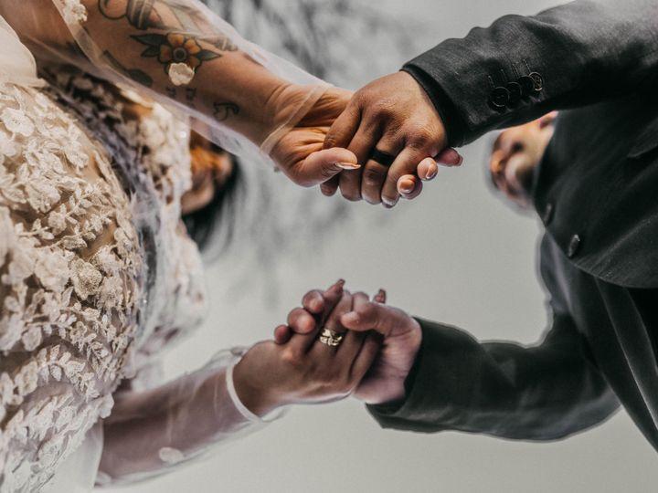 Tmx Dsc 5430 51 770081 161005909355983 Lake Dallas, TX wedding photography