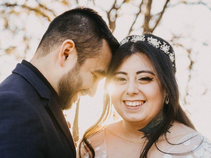Tmx Dsc 5448 51 770081 161005908491197 Lake Dallas, TX wedding photography