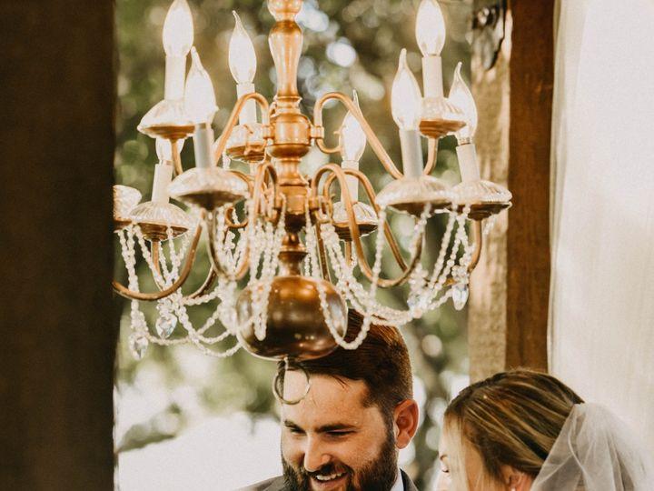 Tmx Dsc 5495 51 770081 159836540878836 Lake Dallas, TX wedding photography