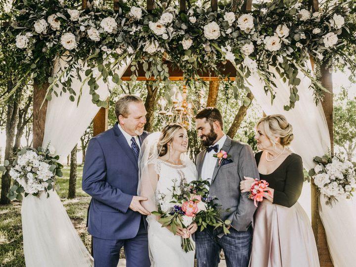 Tmx Dsc 5604 51 770081 159836543313629 Lake Dallas, TX wedding photography