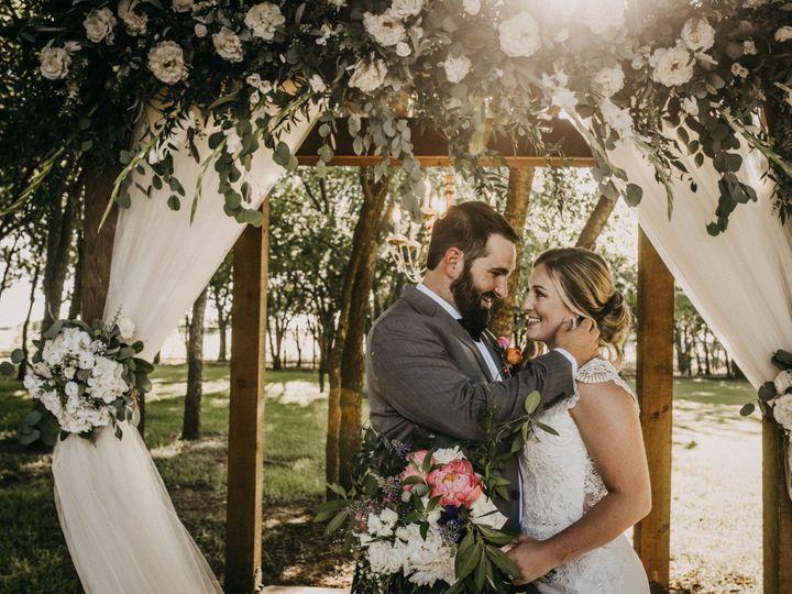 Tmx Dsc 5715 51 770081 159836538078221 Lake Dallas, TX wedding photography