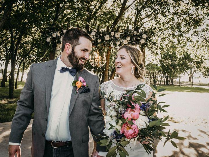 Tmx Dsc 5759 51 770081 159836535230005 Lake Dallas, TX wedding photography
