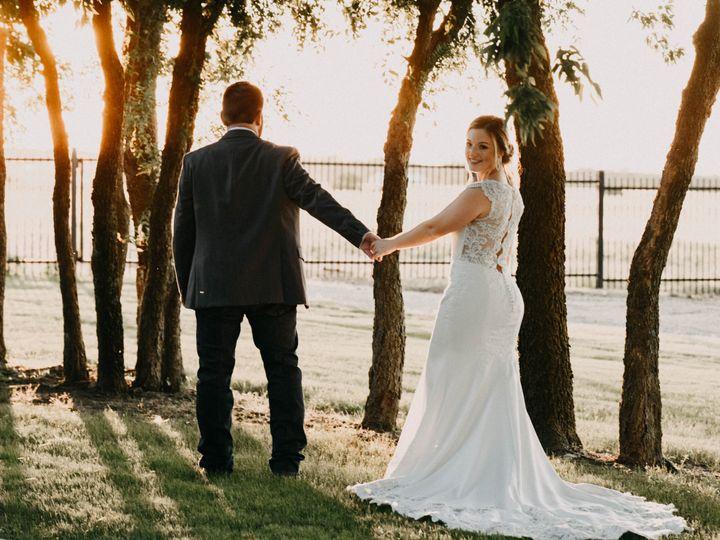 Tmx Dsc 5933 51 770081 159776541388969 Lake Dallas, TX wedding photography