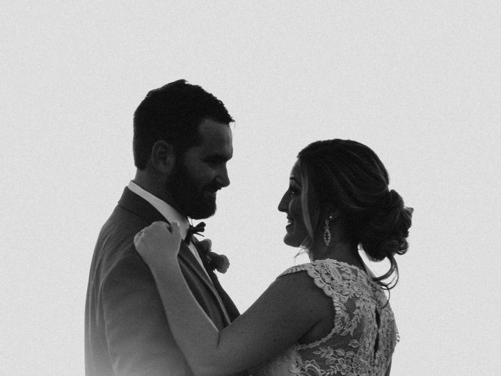 Tmx Dsc 5944 51 770081 159776544467222 Lake Dallas, TX wedding photography