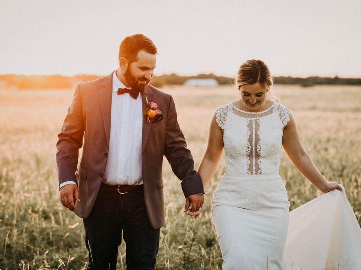 Tmx Dsc 5962 51 770081 159776545175539 Lake Dallas, TX wedding photography
