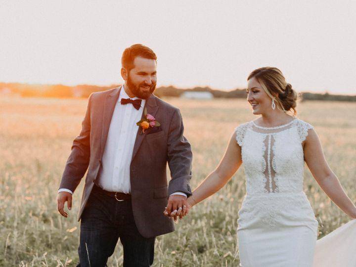 Tmx Dsc 5963 51 770081 159776543287428 Lake Dallas, TX wedding photography