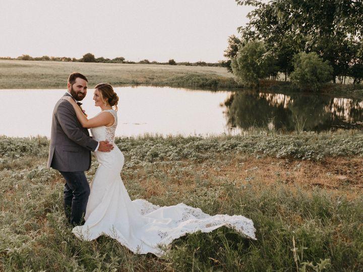 Tmx Dsc 5972 51 770081 159776544877866 Lake Dallas, TX wedding photography