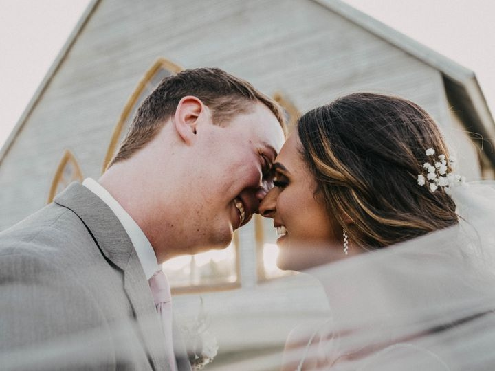 Tmx Dsc 7435 51 770081 159776518874047 Lake Dallas, TX wedding photography