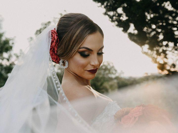 Tmx Dsc 8461 51 770081 161005962482708 Lake Dallas, TX wedding photography