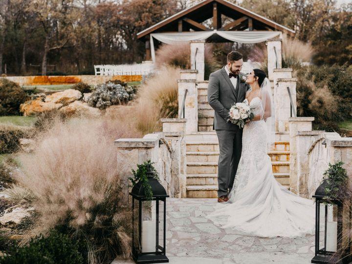 Tmx Dsc 8744 51 770081 161005926327923 Lake Dallas, TX wedding photography