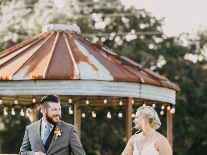Tmx Dsc 9798 51 770081 159776537779498 Lake Dallas, TX wedding photography