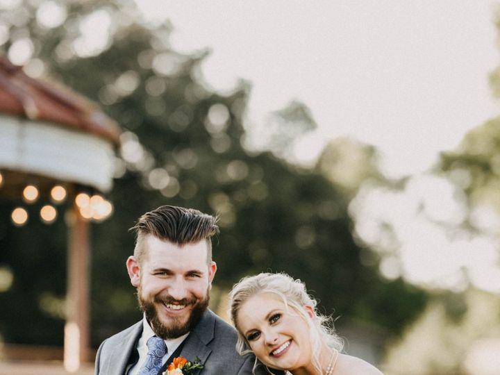 Tmx Dsc 9806 51 770081 159776538064494 Lake Dallas, TX wedding photography