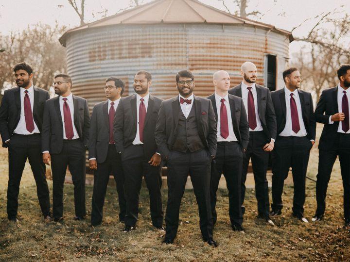 Tmx Dsc04563 51 770081 161005974891344 Lake Dallas, TX wedding photography