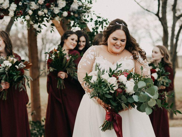 Tmx Dsc04726 51 770081 161005905339760 Lake Dallas, TX wedding photography
