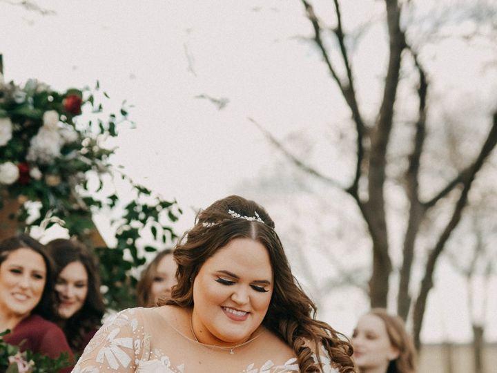 Tmx Dsc04728 51 770081 161005904142044 Lake Dallas, TX wedding photography