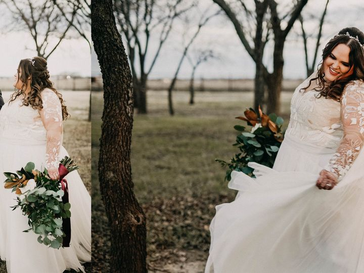 Tmx Untitled 1a 51 770081 161006022441777 Lake Dallas, TX wedding photography
