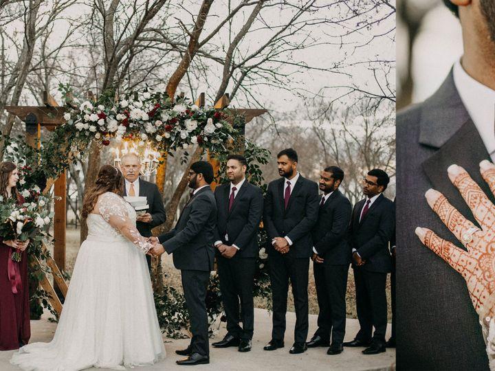 Tmx Untitled 1ab 51 770081 161006024524007 Lake Dallas, TX wedding photography
