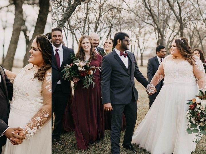 Tmx Untitled 1c 51 770081 161006025362274 Lake Dallas, TX wedding photography