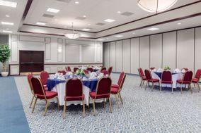 Comfort Inn Hotel & Conference Center