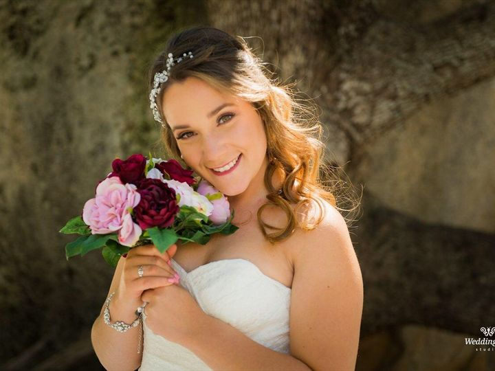 Tmx Img 6113 51 1911081 159198977893258 Culver City, CA wedding beauty