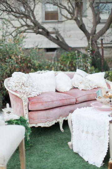 cory and jessica wedding photographer favorites 02