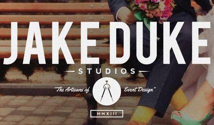 Jake Duke Studios