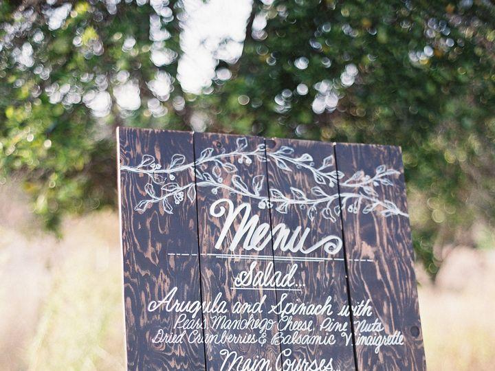 Tmx 1466352769352 Jessica And Tad Photographer S Favorites 0075 Corona wedding rental
