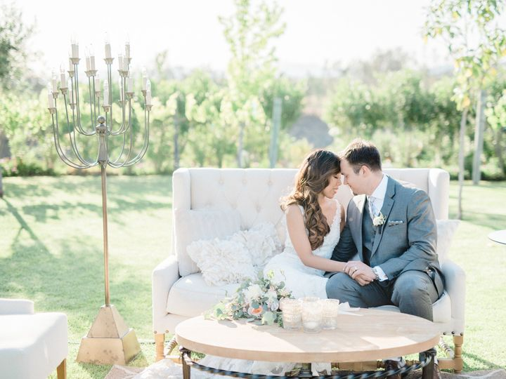 Tmx 1466352882419 Kiahderrickweddingwhiskersandwillow174 Corona wedding rental