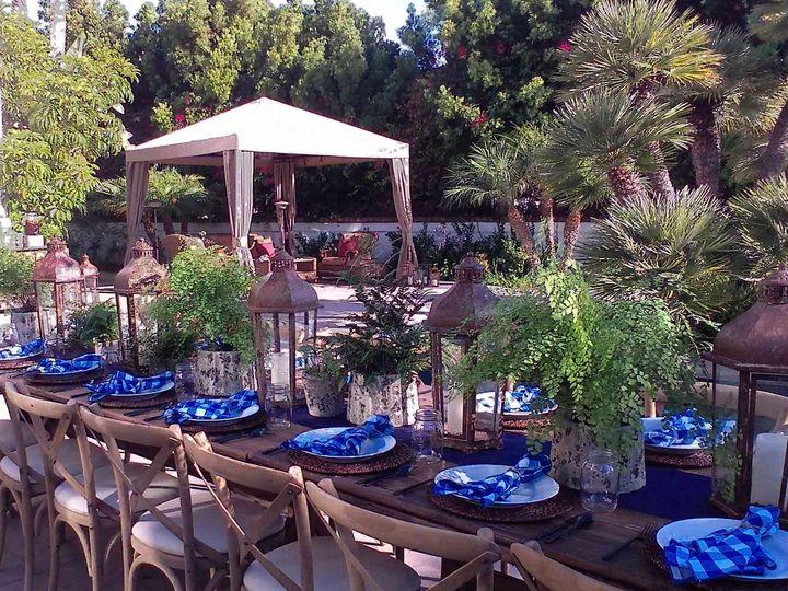 Tmx 1466352976352 Tinaryan1 Corona wedding rental