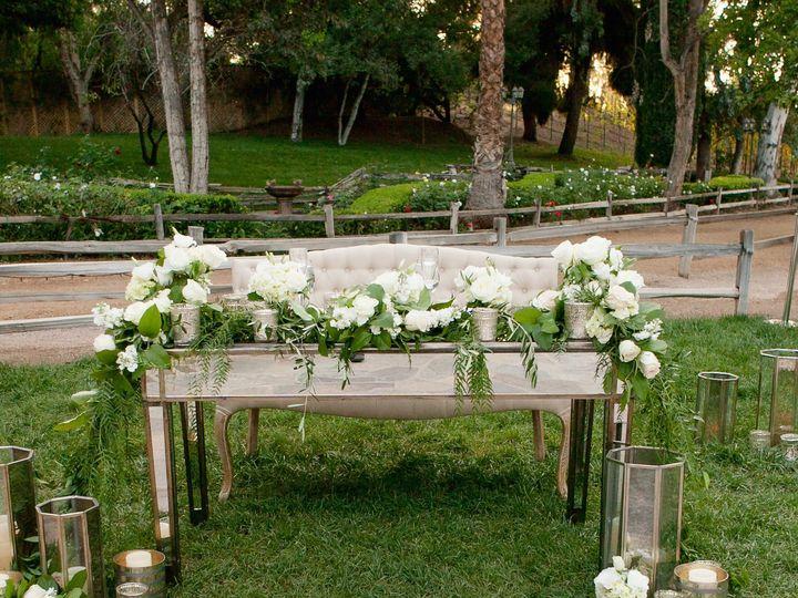 Tmx 1466353018601 Co 0822 Corona wedding rental