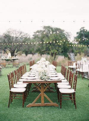 Tmx 1466353117373 568190154332e300x Corona wedding rental