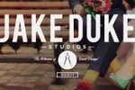 Jake Duke Studios image