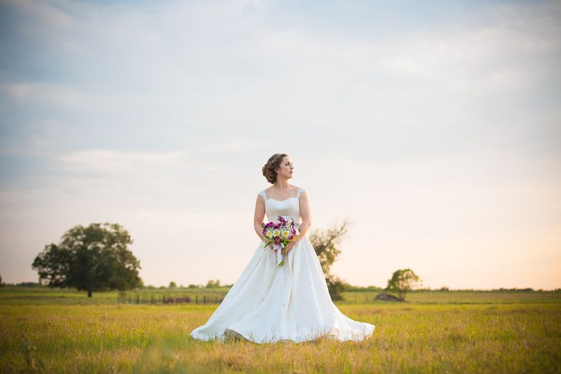 austin wedding photographer 3895