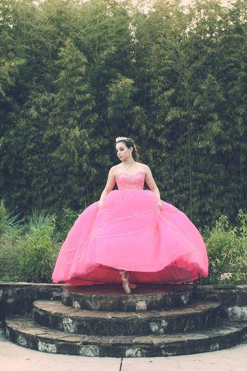 austin wedding photographer 2 22
