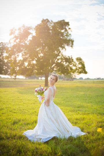 austin wedding photographer 3824