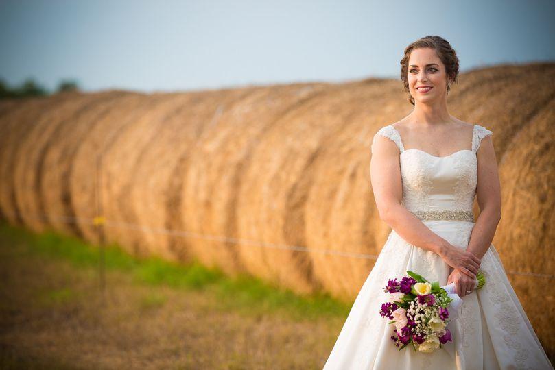 austin wedding photographer 3874