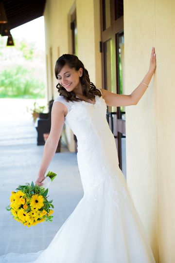 austin wedding photographer 9405