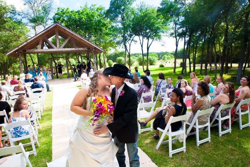 austin wedding photographer 0764