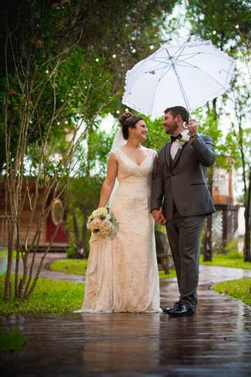 austin wedding photographer 2197