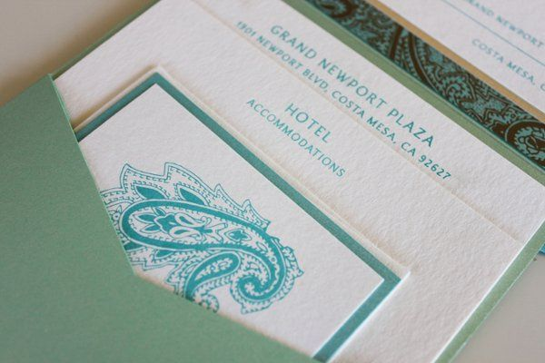 Tmx 1300300462951 IMG1794 White Pigeon wedding invitation