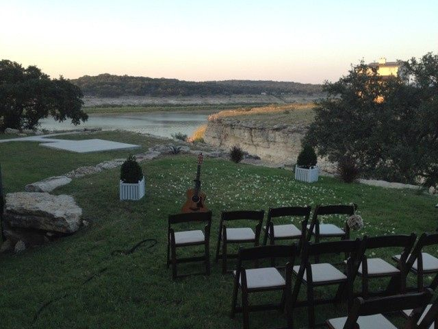 aaron goldfarb guitaraustin wedding guitarvilla be